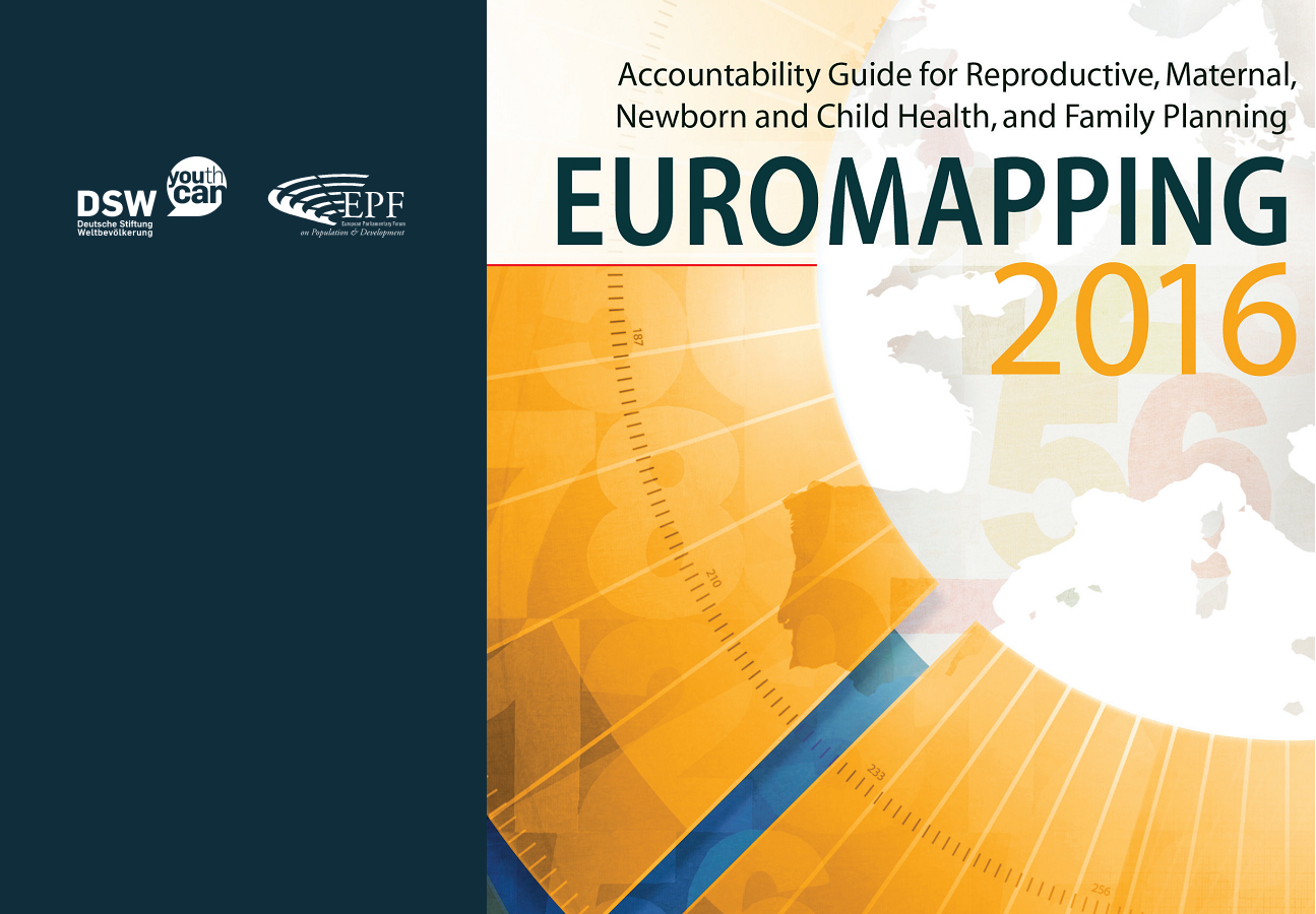 euromapping 2016