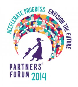 Fulfilling the Health Agenda for Women and Children: The 2014 Report