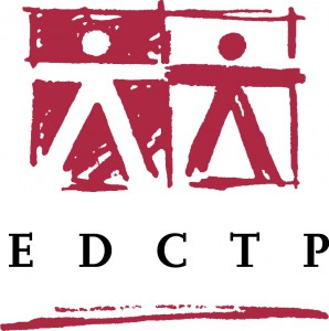 EDCTP: A great initiative hidden behind an unpronounceable acronym