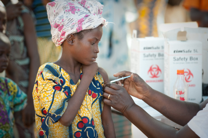 Making the case for research and development for health in the post-2015 development agenda