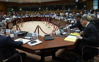 An emerging EU position on SRHR and gender