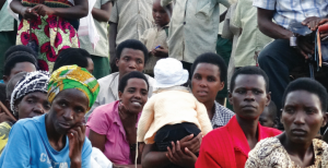 Funding Family Planning in East Africa in 2014: A Review