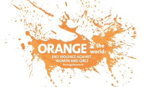 #16Days: Activism Against Gender Based Violence – despatch from Kenya