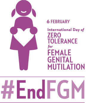 Kenya: Female genital mutilation is detrimental to girls, women and communities, it must remain outlawed