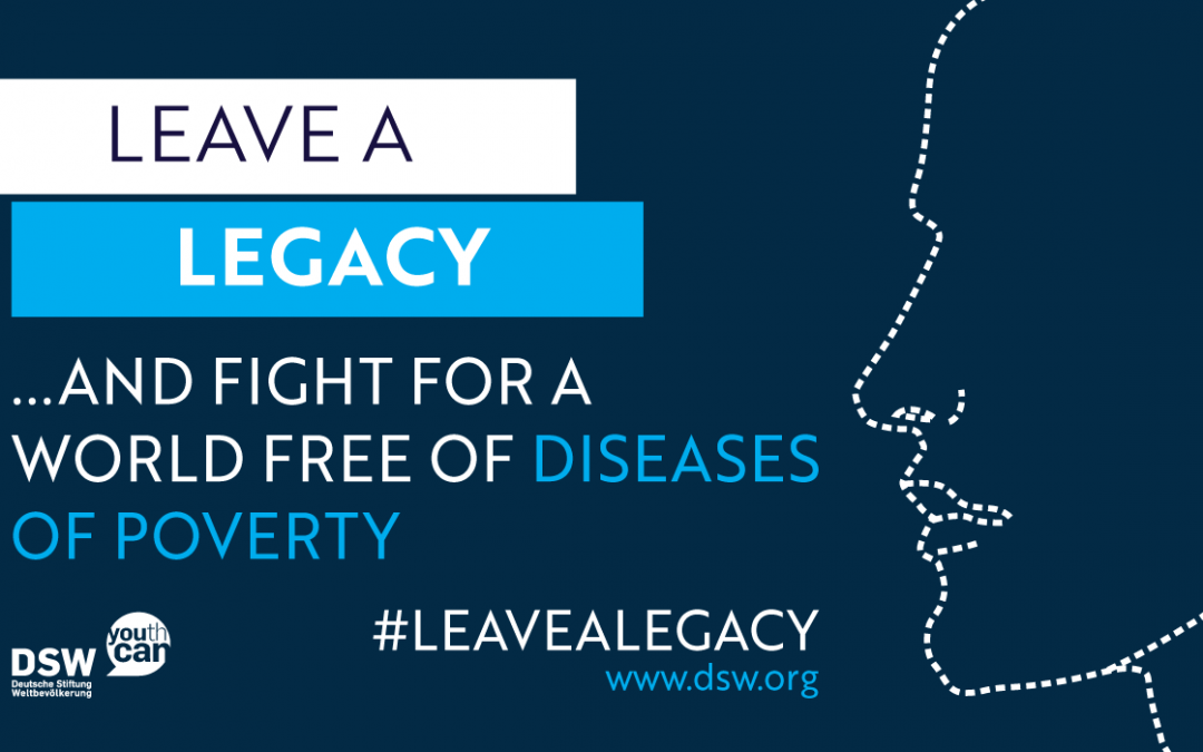 "DSW's #LeaveALegacy campaign renames Brussels streets to commemorate ""legacy"" of Juncker, Selmayr"