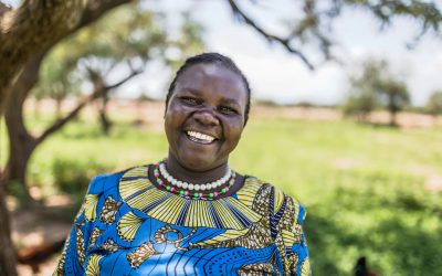 """""""We want our people to get educated and celebrate their success in education and not celebrate when they practice FGM."""""""
