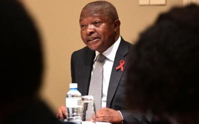 A Spotlight on HIV & AIDS
