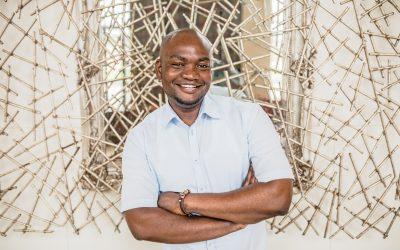 Journalist Tackles Teenage Pregnancies in Zambia