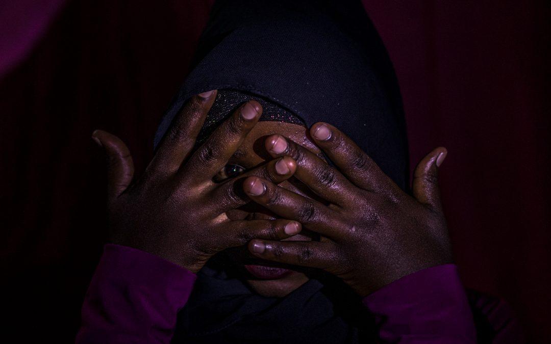 COVID-19 Lockdown Linked to Ongoing Practice of FGM in Rural Kenya