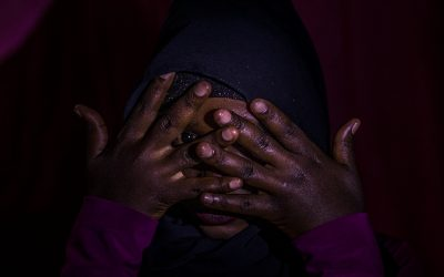 COVID-19 Lockdown Linked to Ongoing Practice of FGM in Rural Kenya