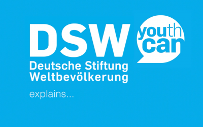 DSW Explains: a new video series by DSW!