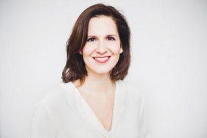 Zum Muttertag: Porträt der Mama-Bloggerin Nina Massek