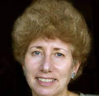 Dr. Sara Seims