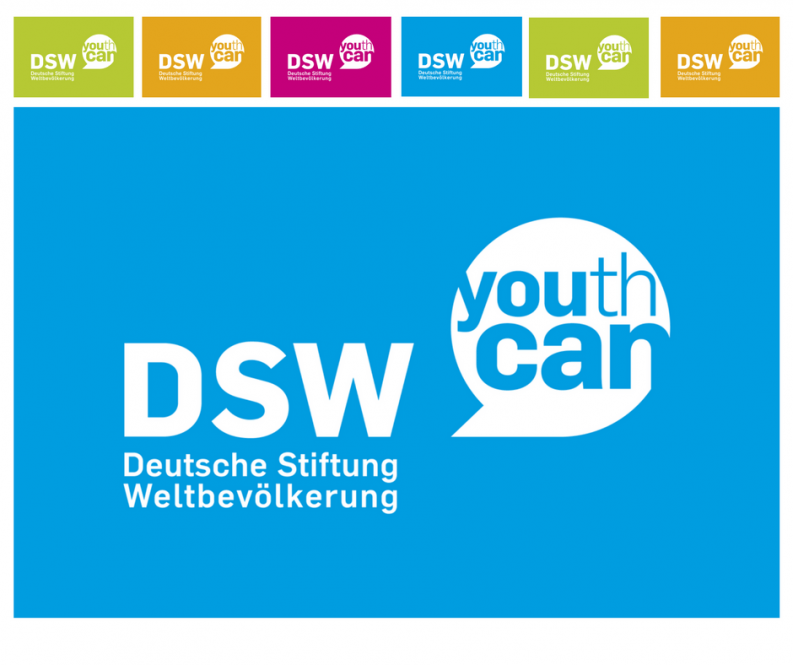 Neues_Design_DSW