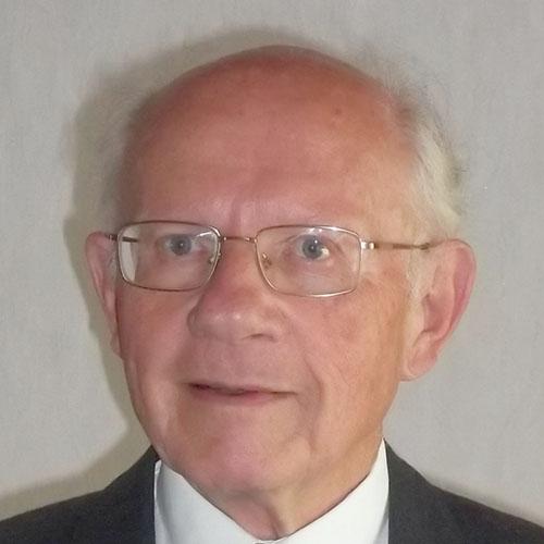 Christian Schrom, Mitstifter