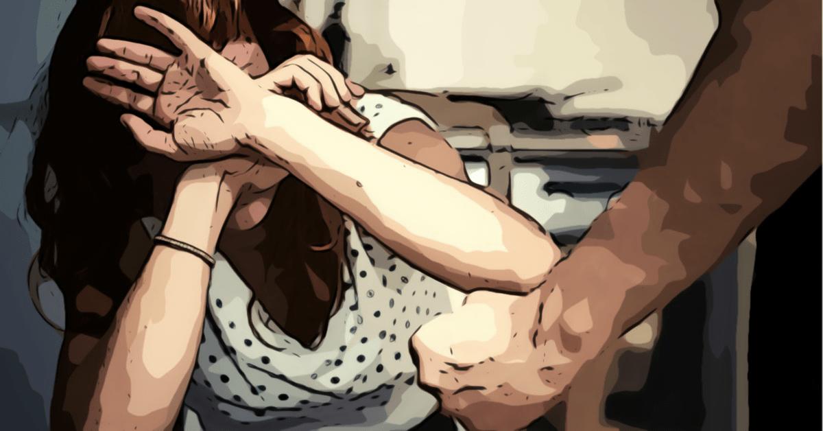 Youth United: Gewalt gegen Mädchen und Frauen