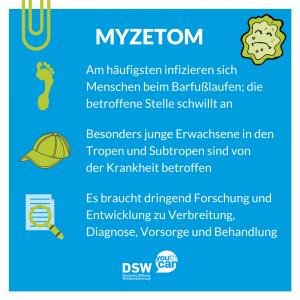 Pilz: Myzetom