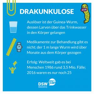 Wurmkrankheiten: PRND_Steckbrief_Drakunkulose_Guinea-Wurm