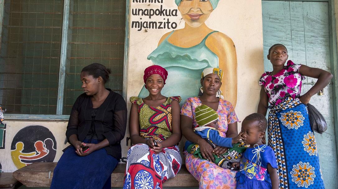 Internationaler Frauentag am 8. März: Jede Dritte hat physische oder sexualisierte Gewalt erfahren