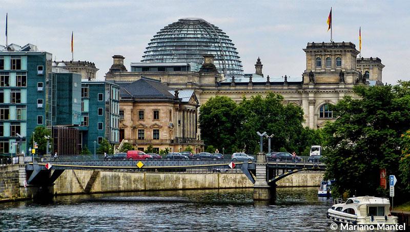 Bundeshaushalt 2018: NGO-Bündnis fordert klaren Fahrplan zur Erreichung des 0,7-Prozent-Ziels