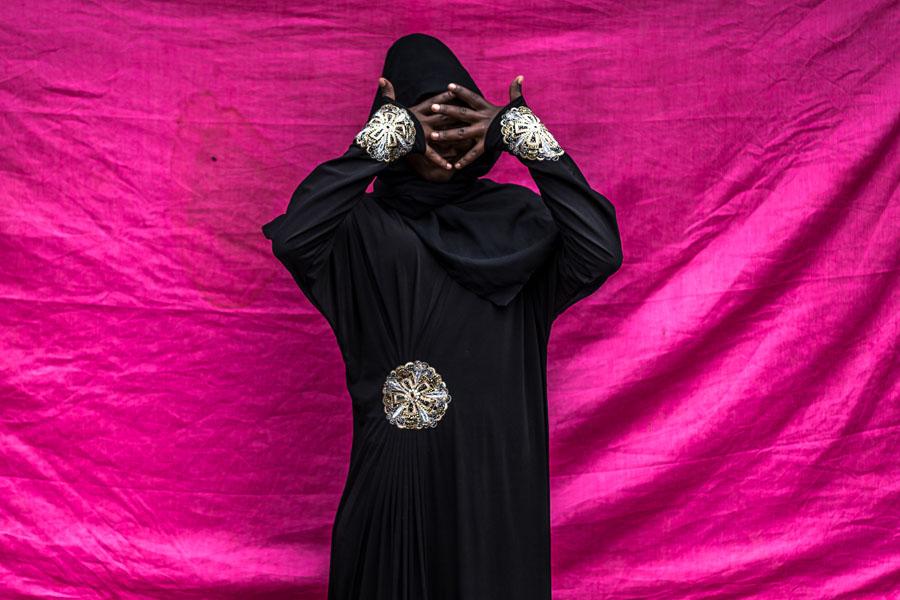So kämpfen wir für das Ende von weiblicher Genitalverstümmelung