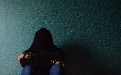 Jährlich drei Millionen Mädchen von Genitalverstümmelung bedroht