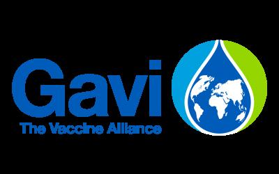 Davos: Merkels Einsatz für Kindergesundheit geht nicht weit genug – Impfallianz Gavi