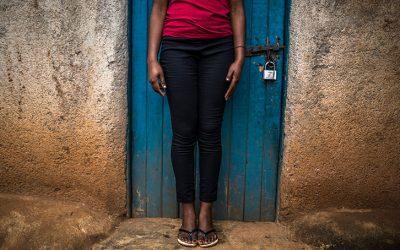 Weibliche Genitalverstümmelung: 70 Millionen Mädchen bis 2030 bedroht