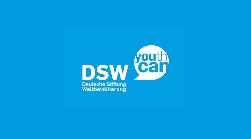 Neuer Geschäftsführer: Staffelübergabe bei der DSW