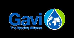 Impfallianz Gavi