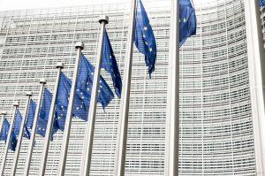 Coronavirus Europäische Union