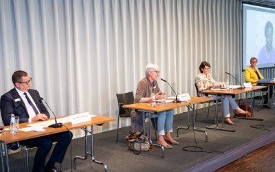 UNFPA-WELTBEVÖLKERUNGSBERICHT 2020: Schädliche Praktiken an Mädchen und Frauen im Fokus