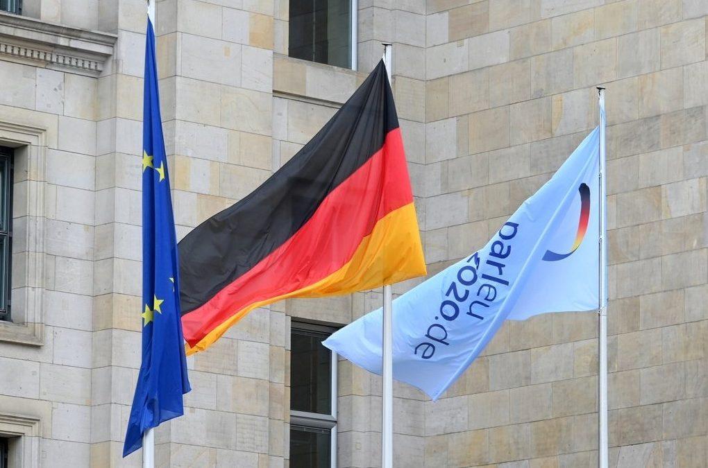 COVID-19: Deutschland sagt zusätzliche 30 Millionen Euro für die sexuelle und reproduktive Gesundheit von Frauen und Mädchen zu