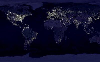 Globale Bevölkerungsprognosen: Wo liegen die Unterschiede zwischen den Berechnungen der Vereinten Nationen und den Berechnungen des IHME?