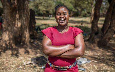 Welt-Aids-Tag 2020: Rückschritte durch Corona-Pandemie