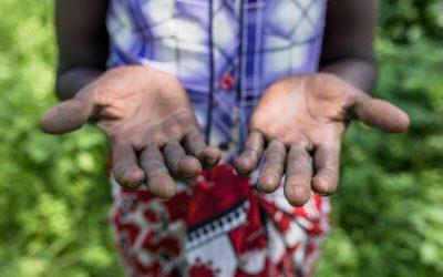 Tag gegen weibliche Genitalverstümmelung 2021: Fälle steigen an