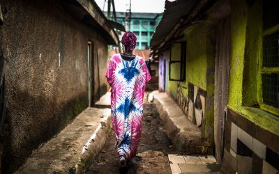 Weltgesundheitstag: Die Hälfte der Weltbevölkerung hat keinen Zugang zu Gesundheitsversorgung