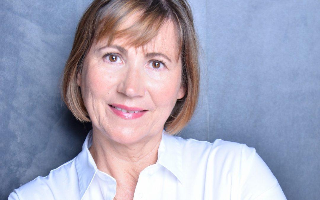 Kathrin Wieland neues DSW-Vorstandsmitglied