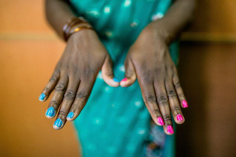 Warum Gleichstellung der Geschlechter eine Priorität der Entwicklungspolitik der künftigen Regierung sein muss